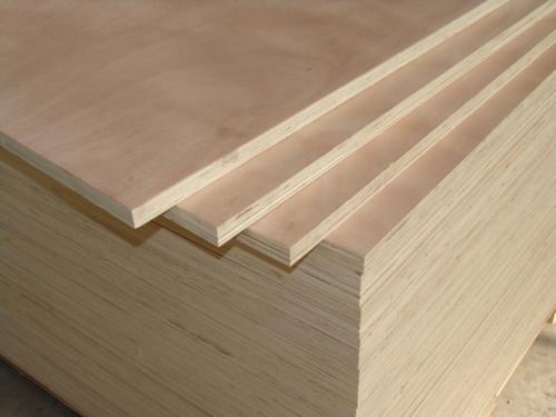 Plywood-offer-from