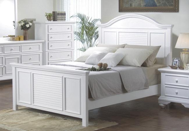 Arredamento camera da letto contemporaneo 10 0 100 0 - Letto contemporaneo ...