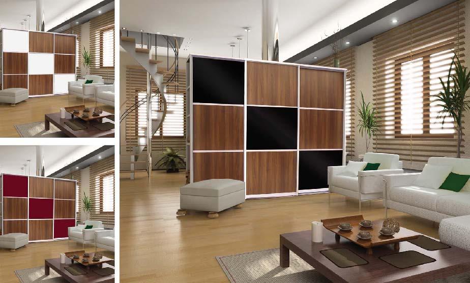 Chambre d 39 h tel design 10 0 200 0 pi ces par mois - Chambre d hotel design ...