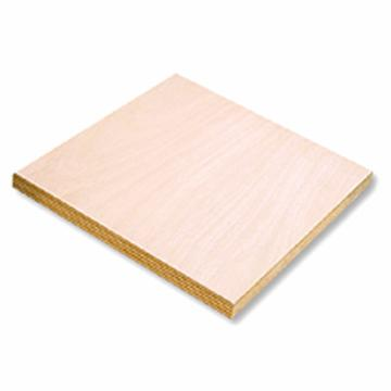 Natural-Plywood--Meranti--dark-red-%28Nemesu