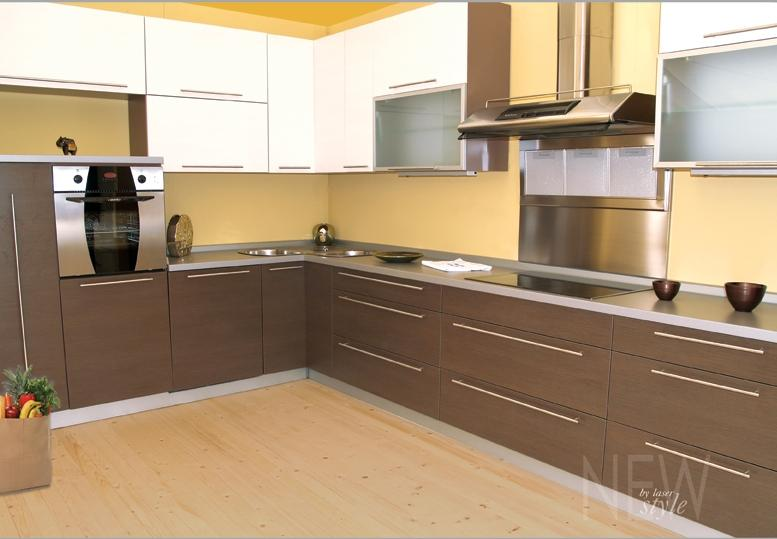 Ensemble de meubles de cuisine design 10 0 100 0 for Meuble cuisine ensemble