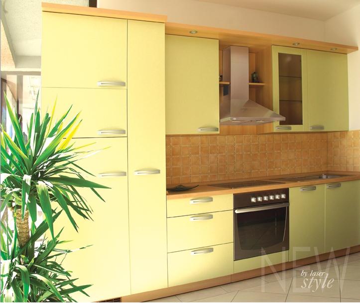 Cucina mobile cucina offerta for Arredamenti completi in offerta