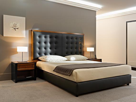 Ka hotelowe wsp czesne 1 0 300 0 sztuki na miesi c - Muebles para dormitorio matrimonial ...
