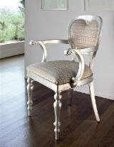 Buy Or Sell  Dining Chairs - Dining Chairs, Epoch, 1.0 - 300.0 pieces per month