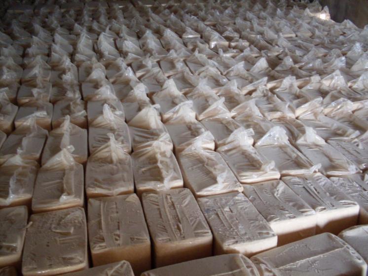 Vente en gros Copeaux de Bois Toutes essences en Chine # Vente De Bois De Chauffage En Gros