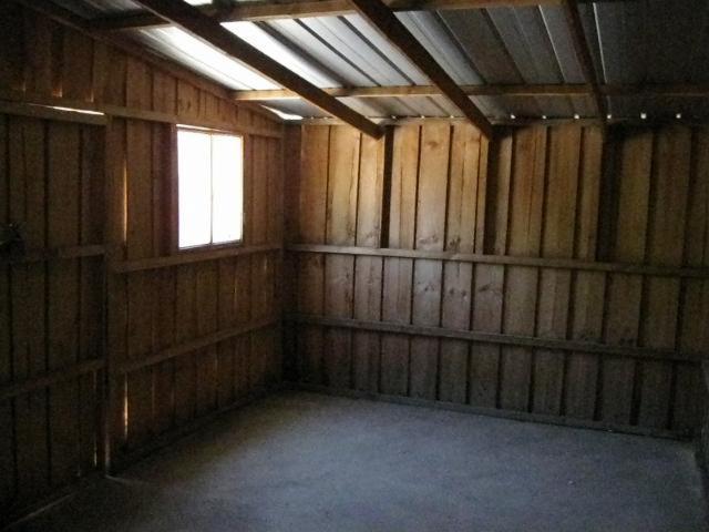 Casa de paneles modulares pino radiata madera blanda - Casas de madera de pino ...