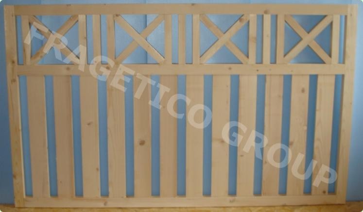 Spruce----Whitewood-Fences---Screens-from