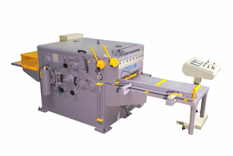 New-USTUNKARLI-LOG-SAWING-LINES-Double-Blade-Edging-Circular-Saw-in