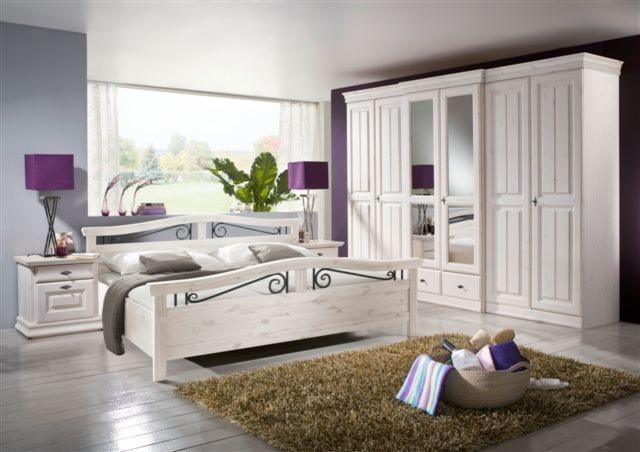 Arredamento camera da letto contemporaneo 200 0 300 0 for Arredamento contemporaneo prezzi