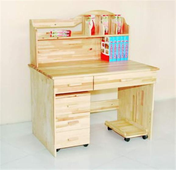 vend ensemble de meubles pour bureau meubles en kit assembler. Black Bedroom Furniture Sets. Home Design Ideas