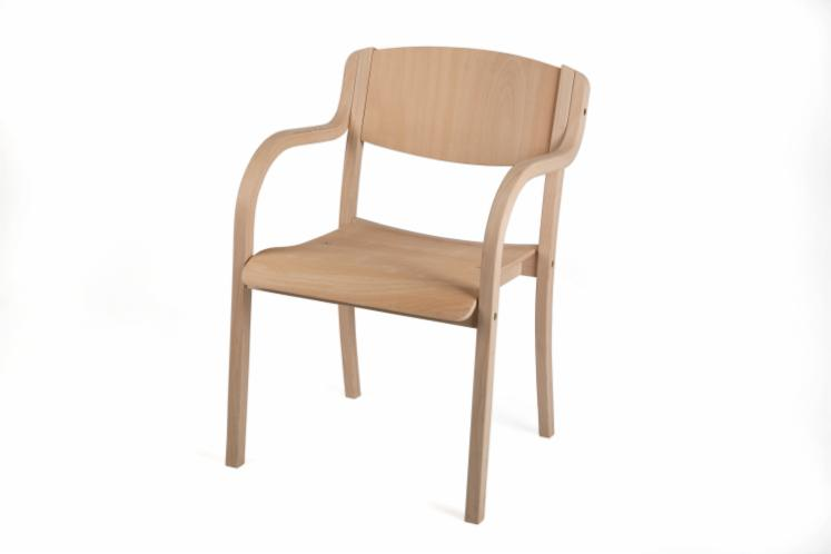 Chair--Seat-Elements