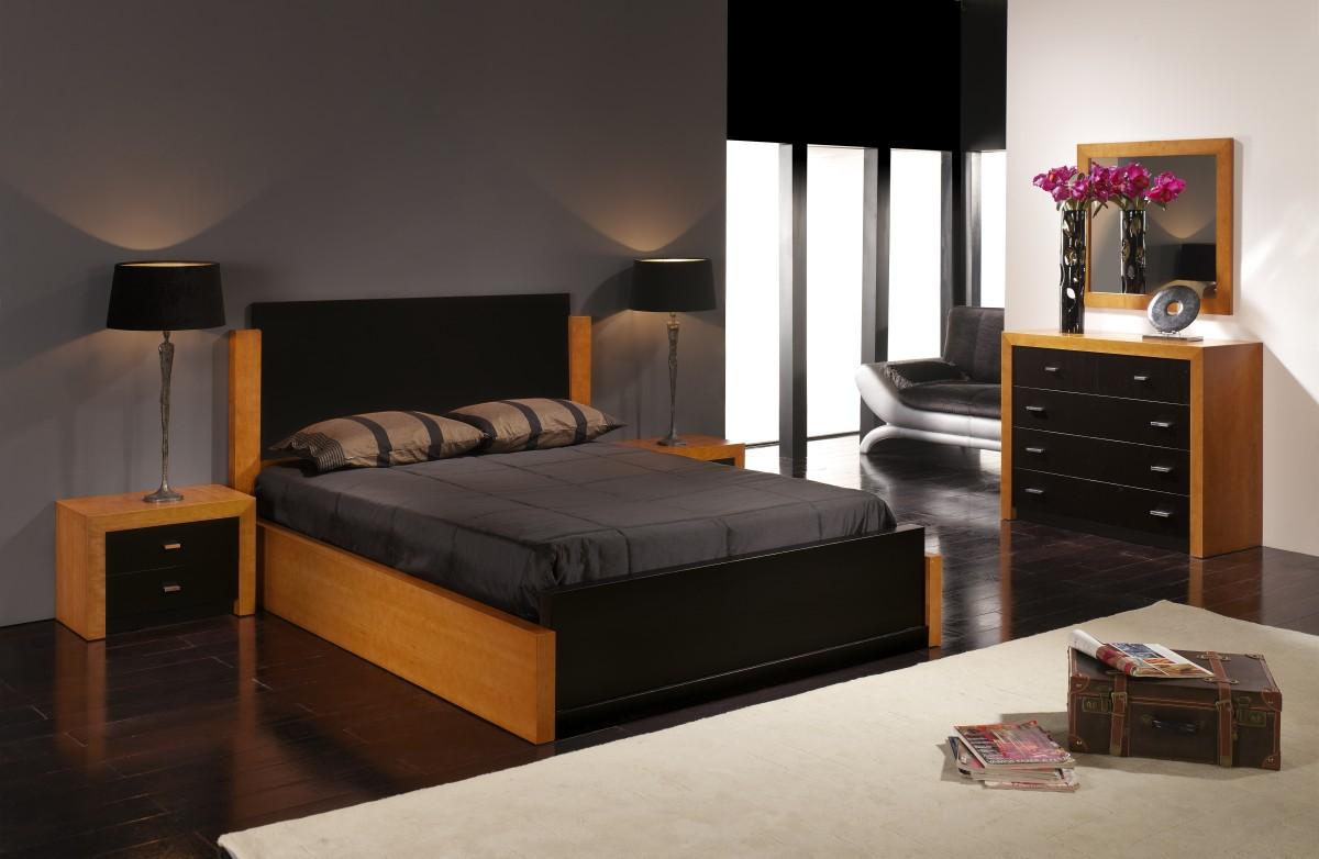 chambre coucher design accueil design et mobilier. Black Bedroom Furniture Sets. Home Design Ideas