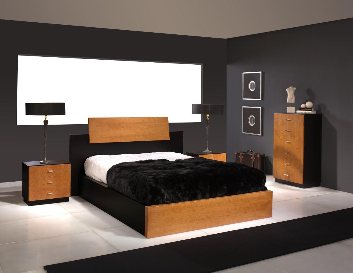 Arredamento Design Camera Da Letto: Arredamento design bagno doccia in camera da letto kaldewei.