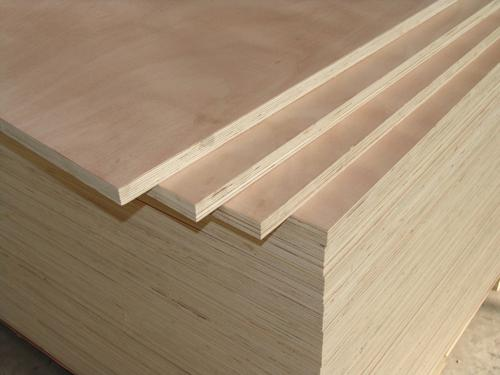 PDF DIY Gaboon Plywood Download hand planer – diywoodplans