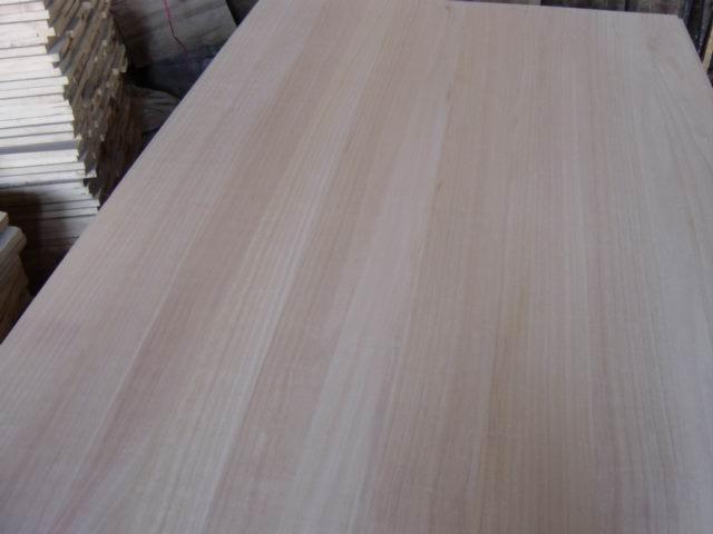 Paulownia-Glued-Panels