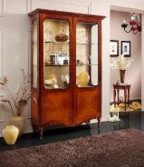 Dining Room Furniture For Sale - Display Cabinets, classico, 1.0 - 10.0 pieces per month