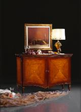Living Room Furniture - Sideboards, classico, 1.0 - 10.0 pieces per month