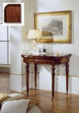 B2B Entrance Hall Furniture - Buy And Sell On Fordaq - Console Tables, classico, 1.0 - 5.0 pieces per month