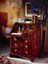Office Furniture And Home Office Furniture For Sale - Desks (Computer Desks), Epoch, 1.0 - 2.0 pieces per month