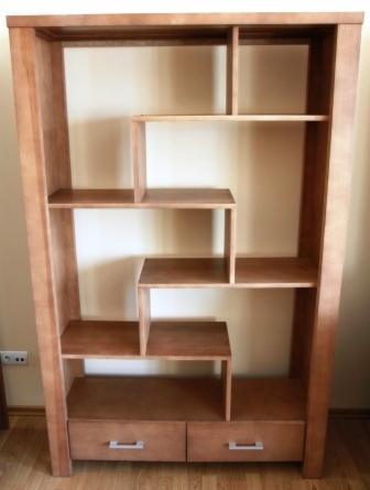 boekenkast modern 5000 20000 stuks