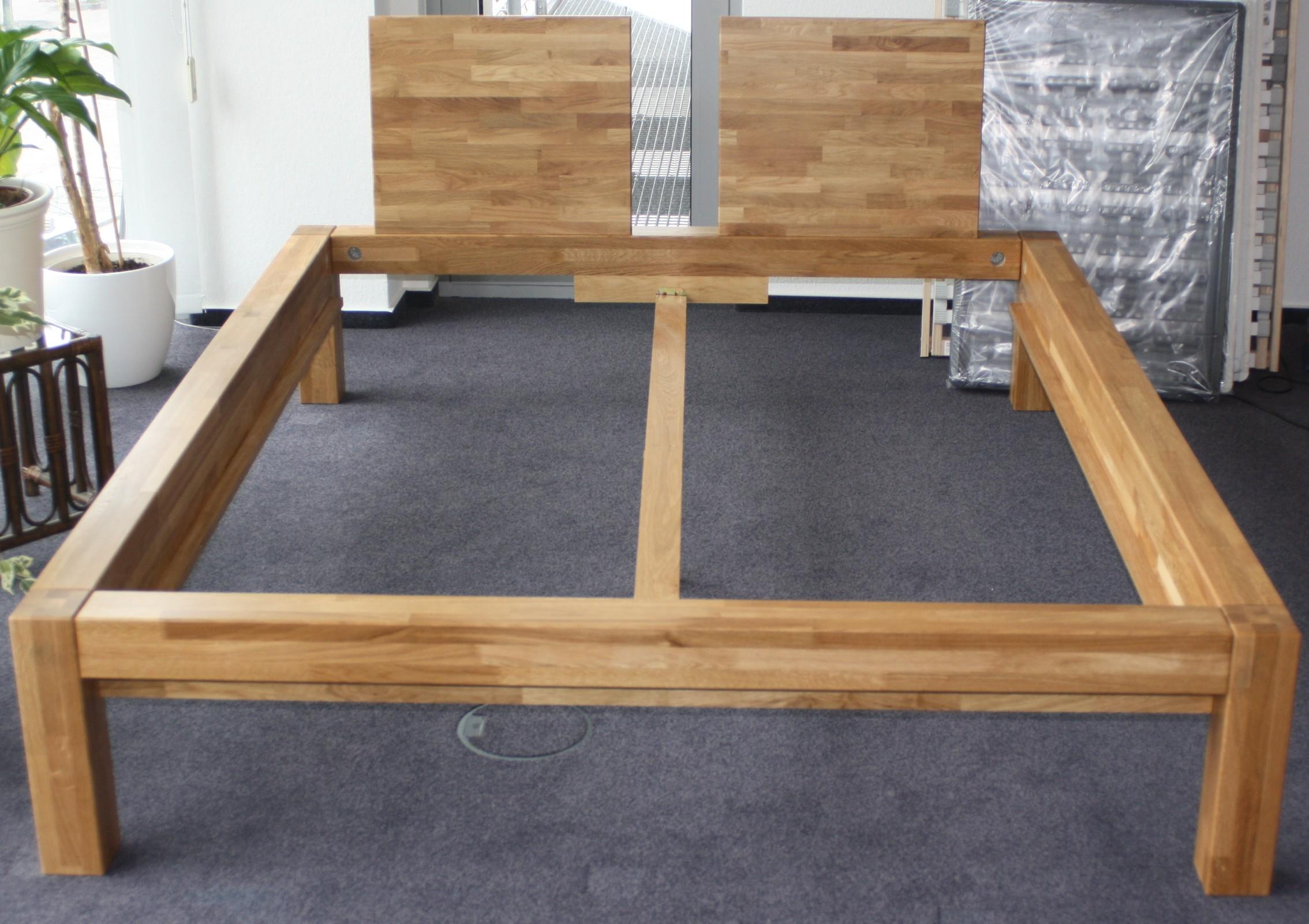木材饰品家具无钉设计图纸