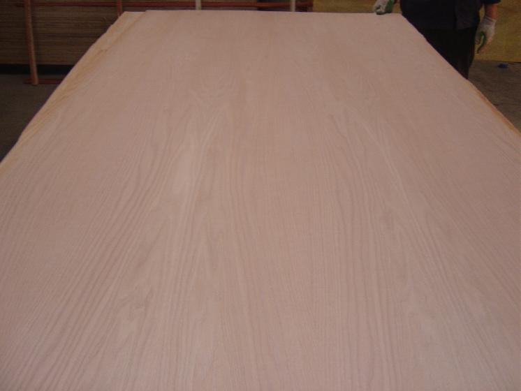 Natural plywood, Bintangor, Okoume, Pine, Meranti, Birch