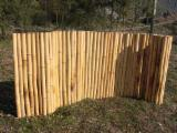 Garden Products Bamboo - offer bamboo fence