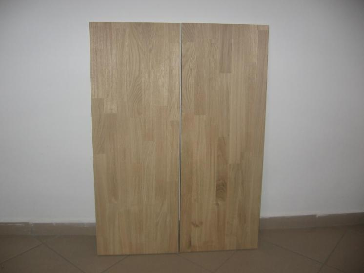Birch-%28Europe%29--Hardwood-%28Temperate%29