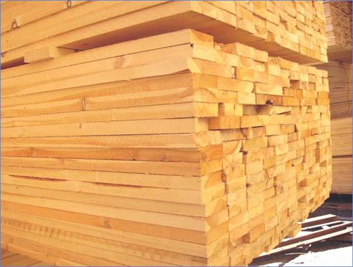 橡树木材图片大全
