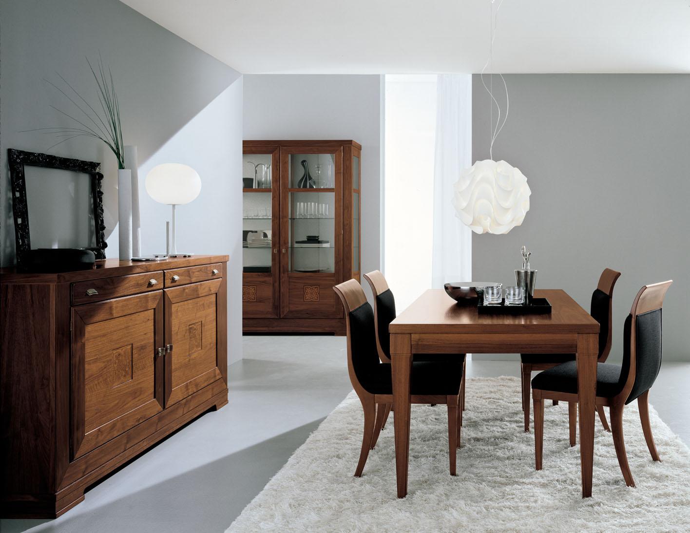house 6 by marcio kogan. Black Bedroom Furniture Sets. Home Design Ideas