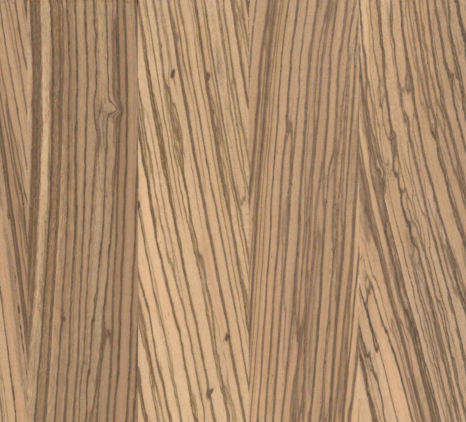 product massief houten panelen massief houten paneel type massief hout