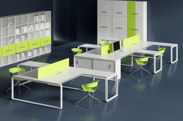 Mobiliario modular contempor neo 100 0 1000 0 piezas for Mobiliario de oficina definicion