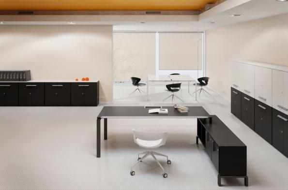 Venta mobiliario modular contempor neo otros materiales for Mobiliario contemporaneo italiano