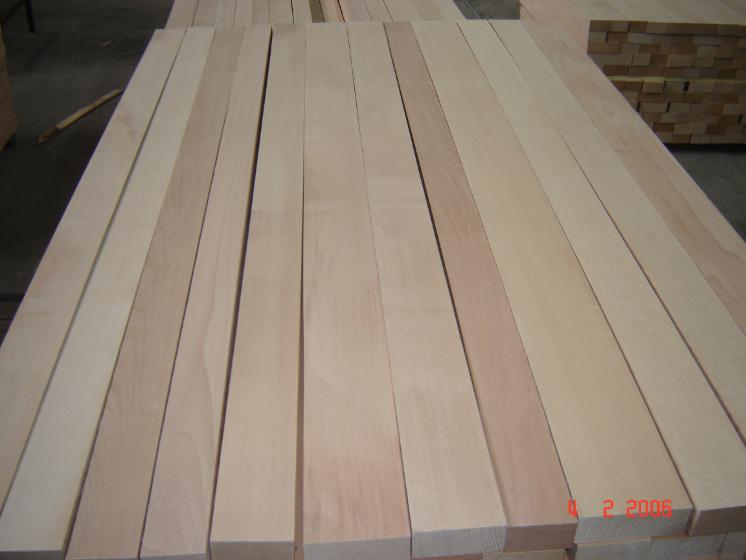 Planks-%28boards%29--Beech
