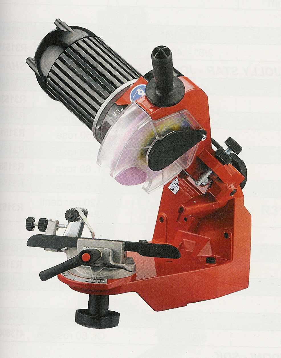 Popular Woodworking Machine Service Repair  Quick Woodworking