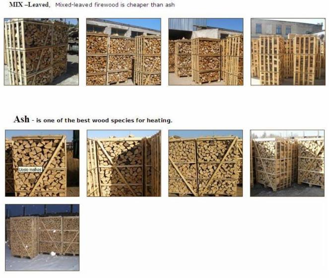 vend grumes pour bois de chauffage fr ne blanc pefc ffc. Black Bedroom Furniture Sets. Home Design Ideas