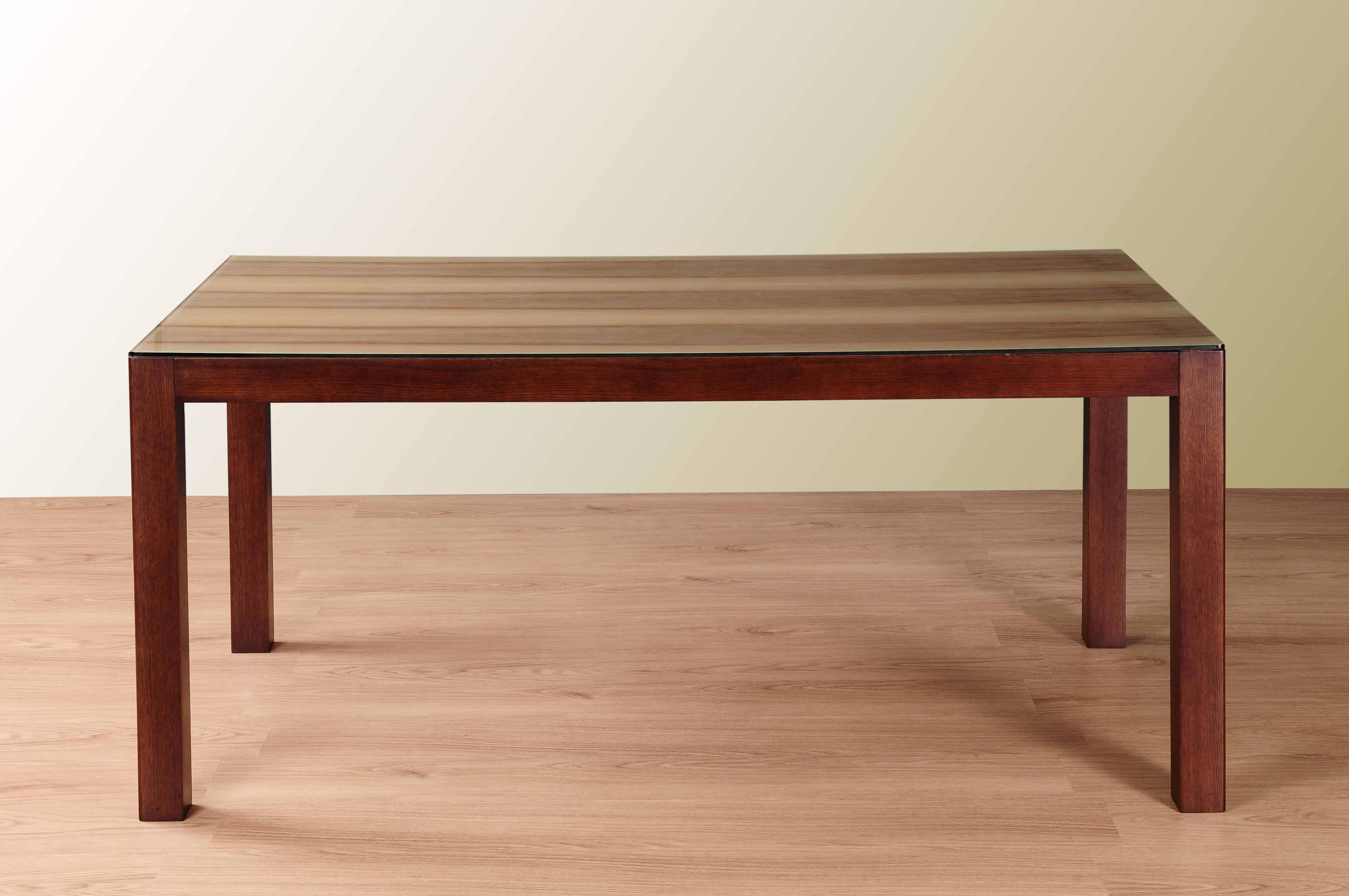 dining tables epoch 120 350 pieces