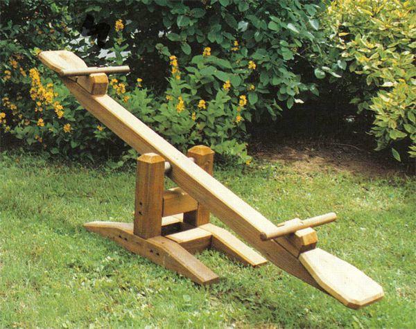 Abeto picea abies madera blanca juegos infantiles hamacas iso 9000 - Bases para hamacas ...