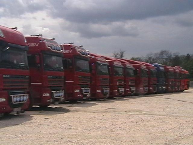 Transport-Routier-Palettes-ARGES