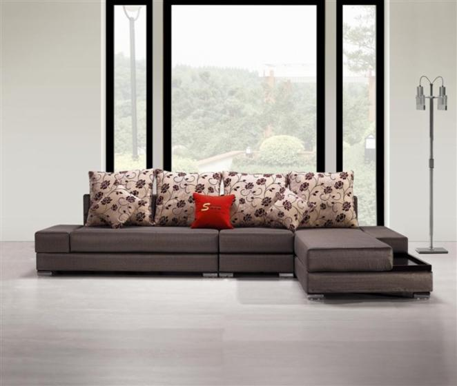 Sofas, Contemporary, 24   2400 40'Containers