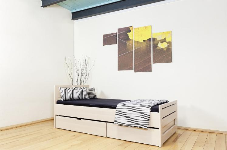 Ліжка, Сучасний, 10.0 - 100.0 штук