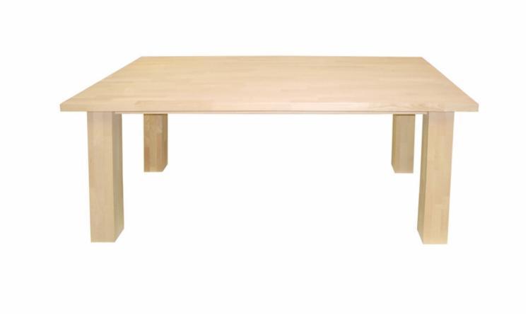 Столи Для Їдалень, Сучасний, 5.0 - 100.0 штук