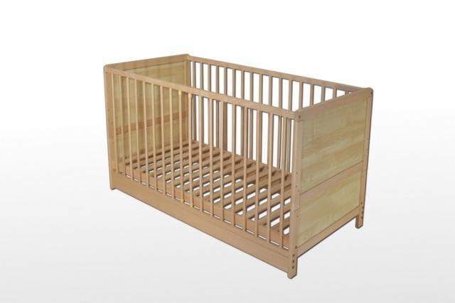 Beech-wood-baby