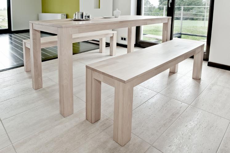 Keukensets--Modern