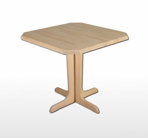 Contemporary-Beech-Restaurant-Tables