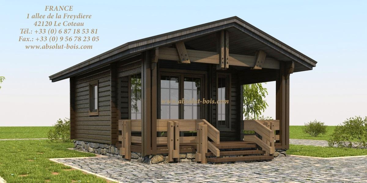 charpente bois maroc. Black Bedroom Furniture Sets. Home Design Ideas