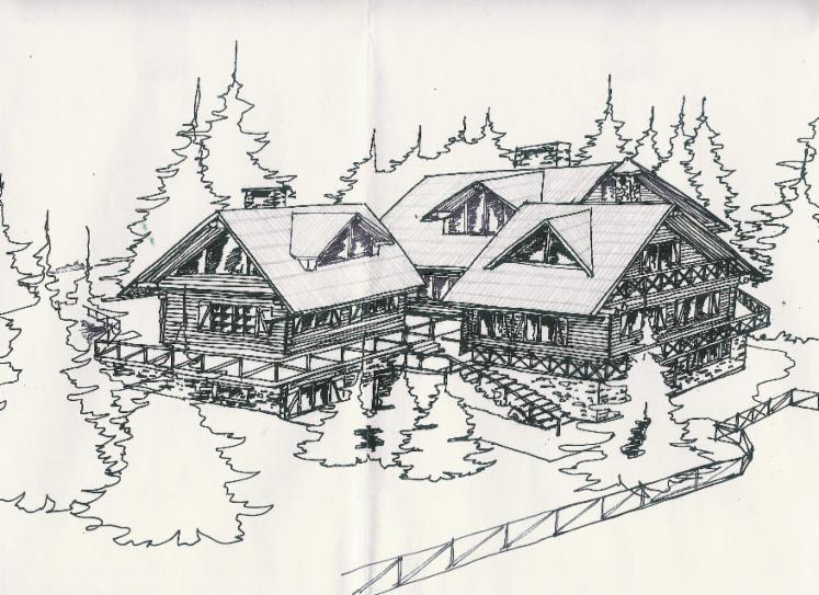 Richiesta di informazioni su produttori di case for Produttori case in legno italia