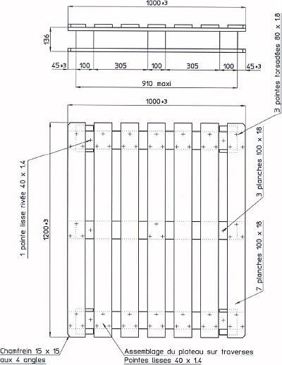 palette vmf definition bande transporteuse caoutchouc. Black Bedroom Furniture Sets. Home Design Ideas
