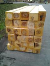 Wholesale  Firewood Woodlogs Not Cleaved PEFC FFC - PEFC/FFC Beech (Europe) Firewood/Woodlogs Not Cleaved in Germany