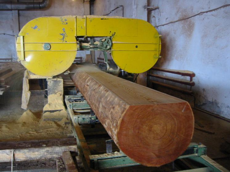 Larch--Loseware-%28unedged-Boards--Sorted-And-Bundled%29-25--32--38--50--63--75--80--90-mm-from-Russia